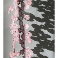 Blossom Panel ©by Catherine Hammerton