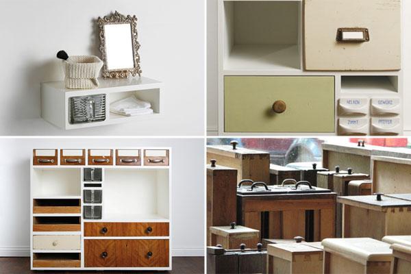 betten mit schubladen berlin jabo massiv betten mit. Black Bedroom Furniture Sets. Home Design Ideas