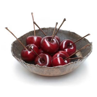 Kirschen von Selma Calheira
