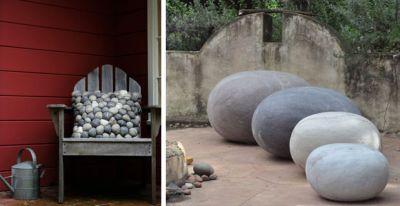 http://www.milchmaedchen-design.de/wp-content/uploads/2010/05/roneljordaan_pebbles