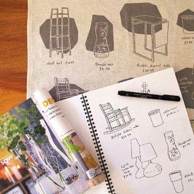 http://www.milchmaedchen-design.de/wp-content/uploads/2010/05/skinnylaminx_ikea_2