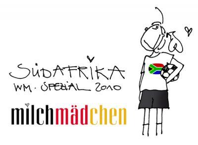 http://www.milchmaedchen-design.de/wp-content/uploads/2010/05/wm_maedchen
