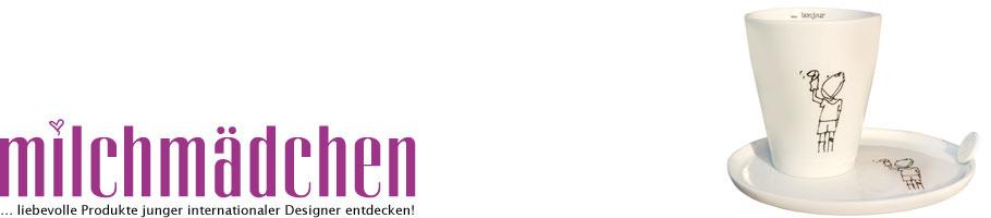 milchmädchen.design